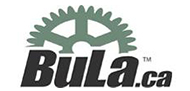 Bula Enterprises Ltd Logo